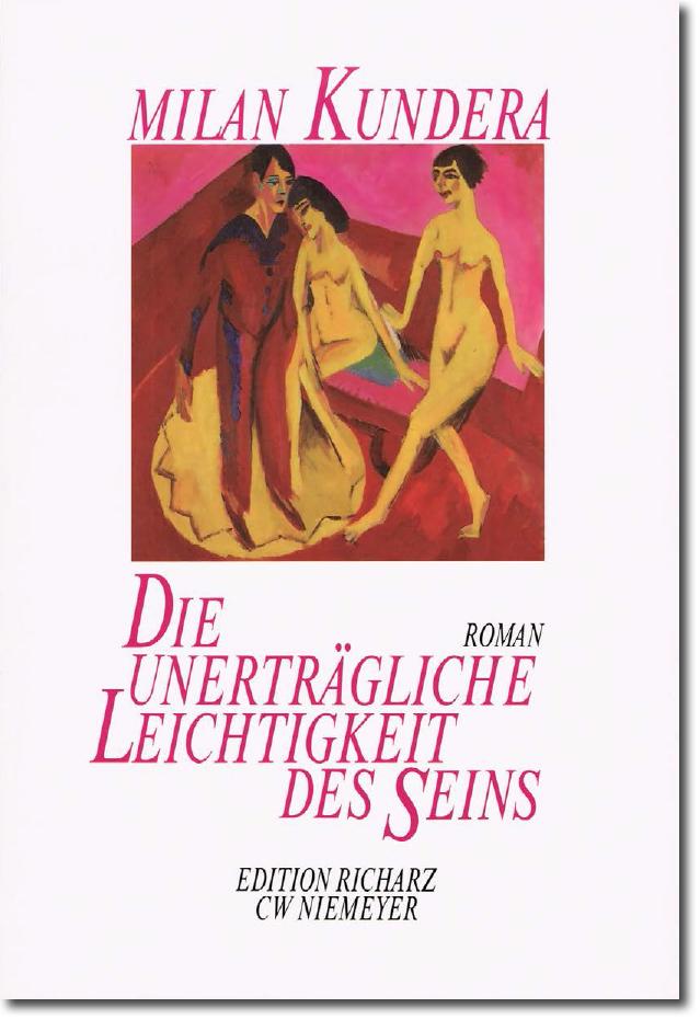 Buchcover-Gestaltung / diverse Verlage