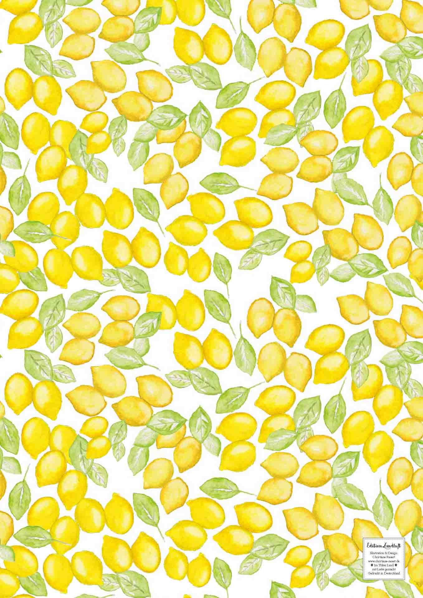 Dessins, Surface-Pattern, Geschenkpapiere, Papeterie, Textilien, 2020