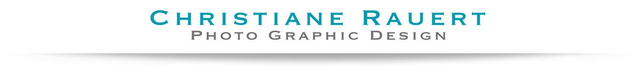 Logo Christiane Rauert